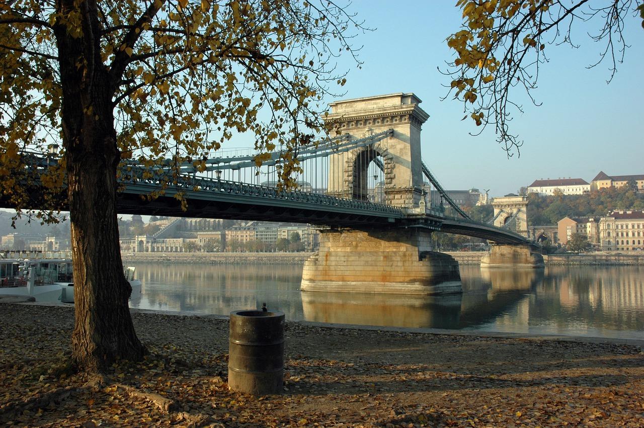 bridge-1254365_1280
