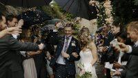Czy wesele w plenerze to dobry pomysł?