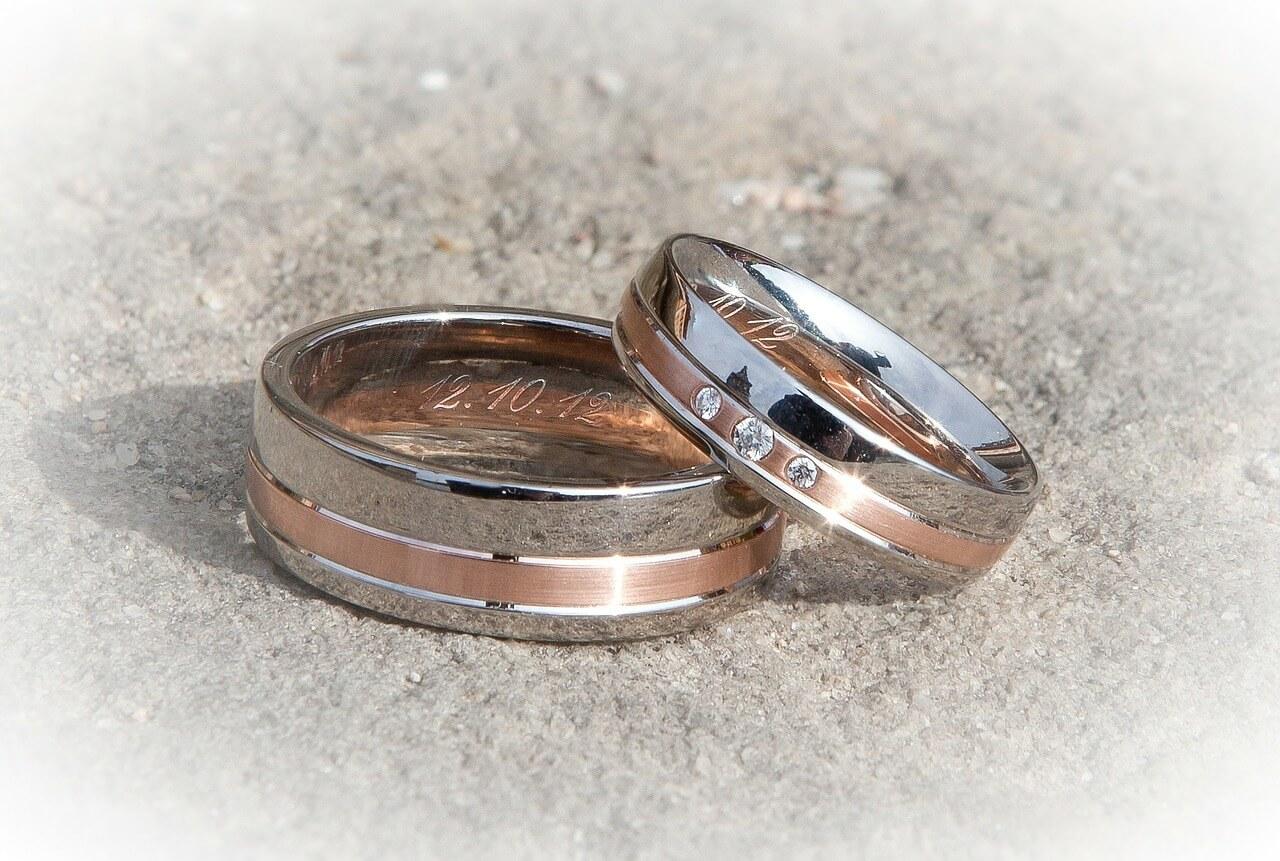 Konsultant ślubny pomoże we wszystkim