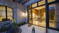 Jak wybrać projekt domu, by wygodnie się w nim mieszkało