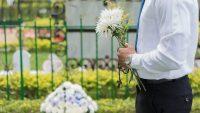 Zakład pogrzebowy – jak wybrać najlepszy?