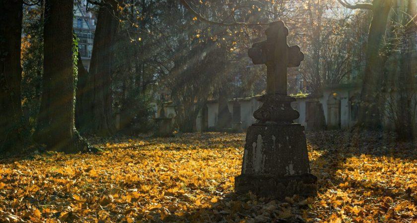Jak wybrać zakład pogrzebowy – wskazówki