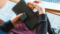 Co warto kupować w internecie?